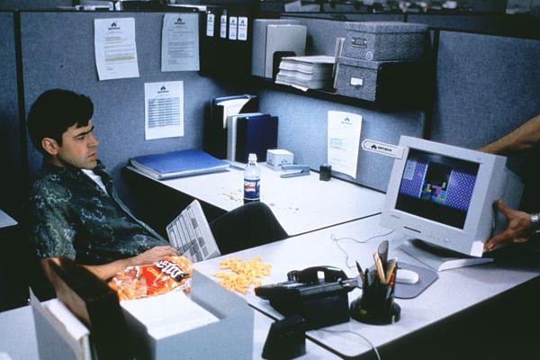 600full-office-space-photo.jpg