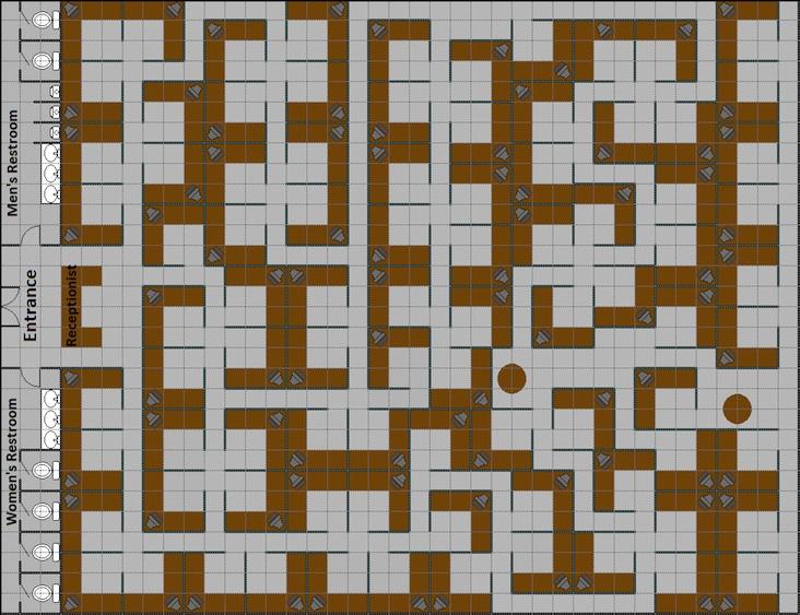 synergon-cubicle-maze-image.jpg