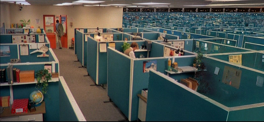 tron-28-office-cubicles.jpg
