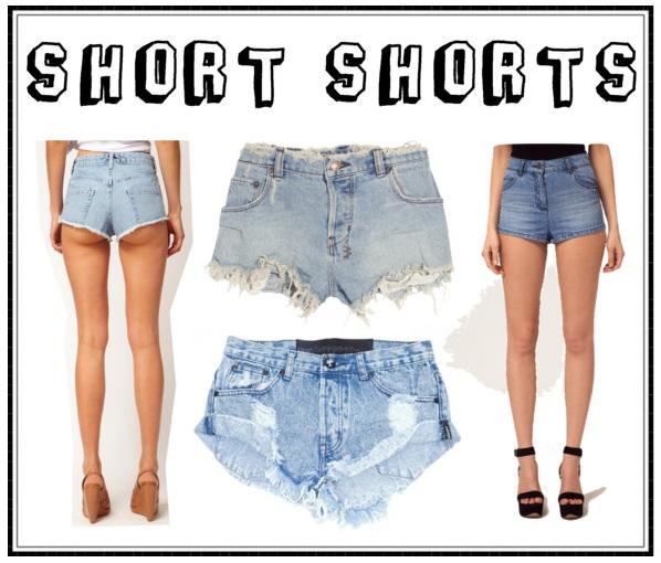 denim-short-shorts.jpg