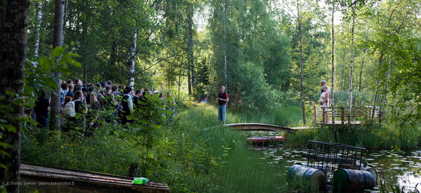 Jaarajoki-123.jpg