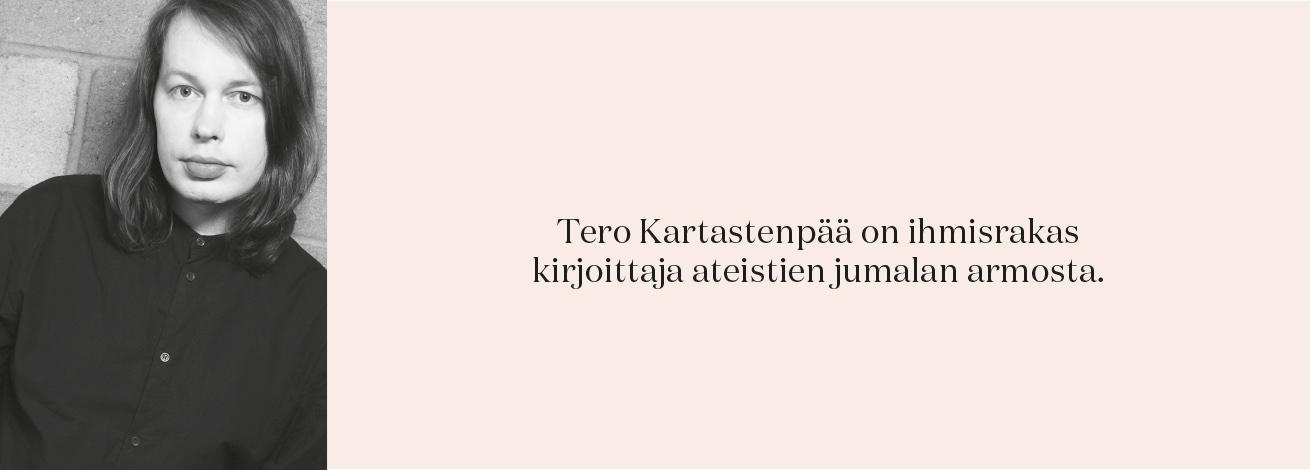 Nainen, Alasti, Muotokuva, Nuoret, Tyttö, Malli, Aika.