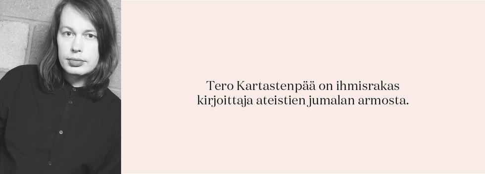 tero_0.jpg