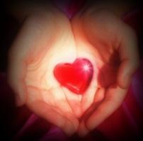 _heart-in-hands.jpg