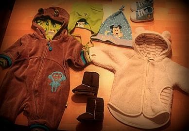 babyshower_lahjat_002.jpg