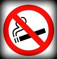 tupakkakieolto.jpg