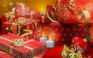 xmas-christmas-31584505-1920-1200.jpg