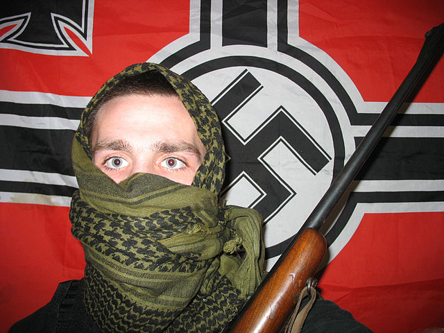 640px-neo-nazi.jpg