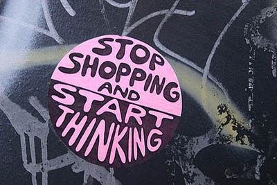 stop-shopping-start-thinking-sticker.jpg