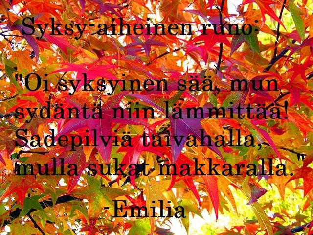 autumn-18051_640.jpg