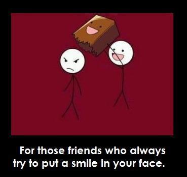 friends2.jpg