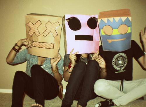 friends6.jpg
