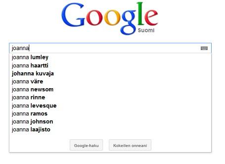 googlejoanna.jpg