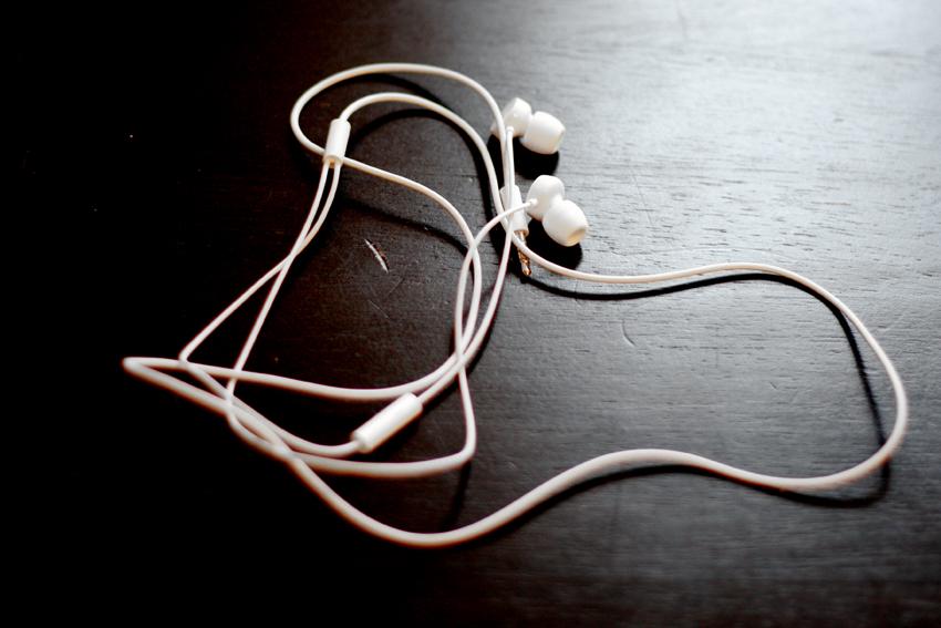 kuulokkeet.jpg