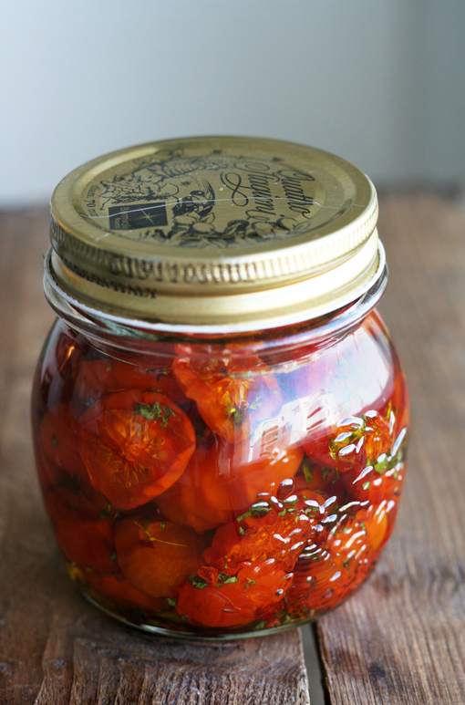 fk-kuivatut-tomaatit4.jpg