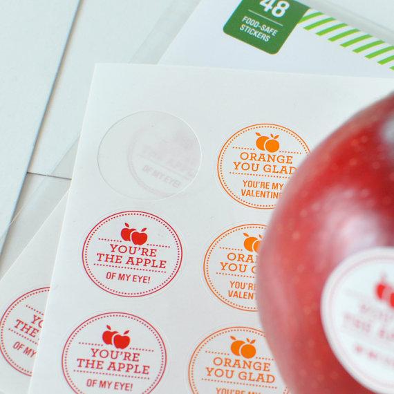 twig-thistle-stickers.jpg