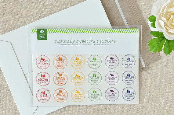twig-thistle-stickers3.jpg