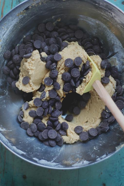 fk-chocolate-chip-cookies2.jpg