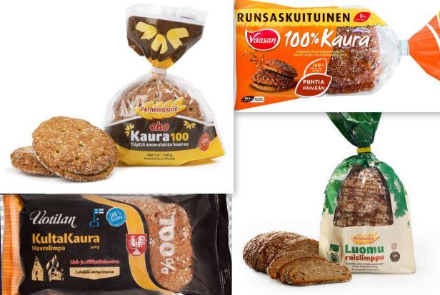 Kuvat leivistä.JPG