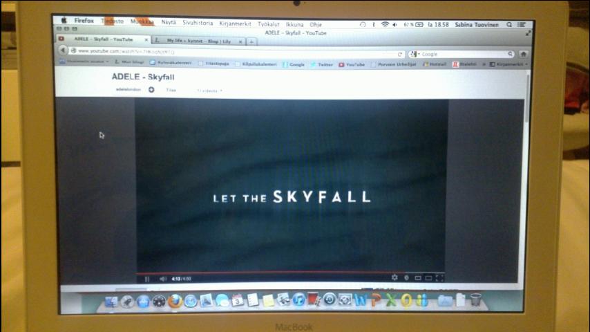 screen_03-marraskuuta-12_18-58-59.png