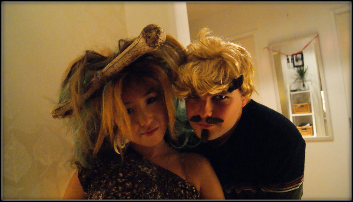 Calgary sarja kuva Expo pelle nopeus dating