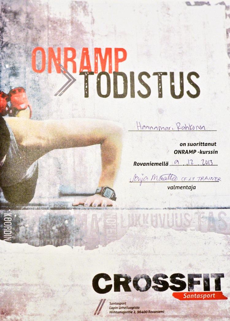CrossFit_ONRAMP_CrossFitSantasport_CrossFittodistukset055.jpg