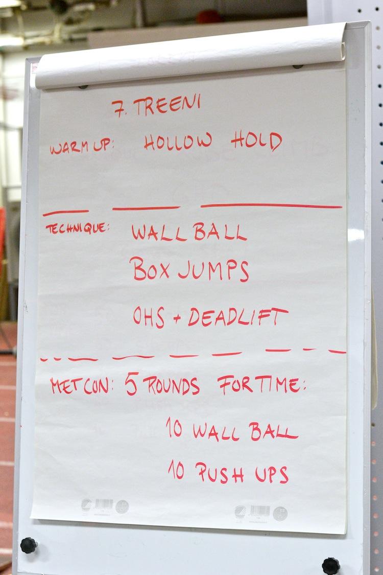 CrossFit_ONRAMP_CrossFitSantasport_CrossFittodistukset058.jpg