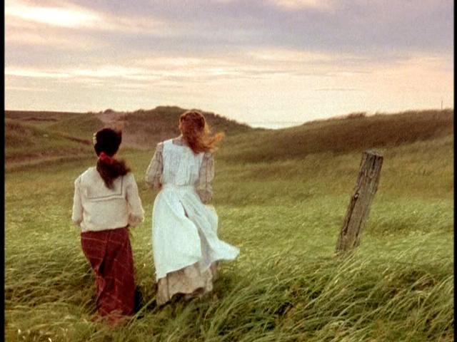 anne-of-green-gables-anne-of-green-gables-599985_640_480.jpg