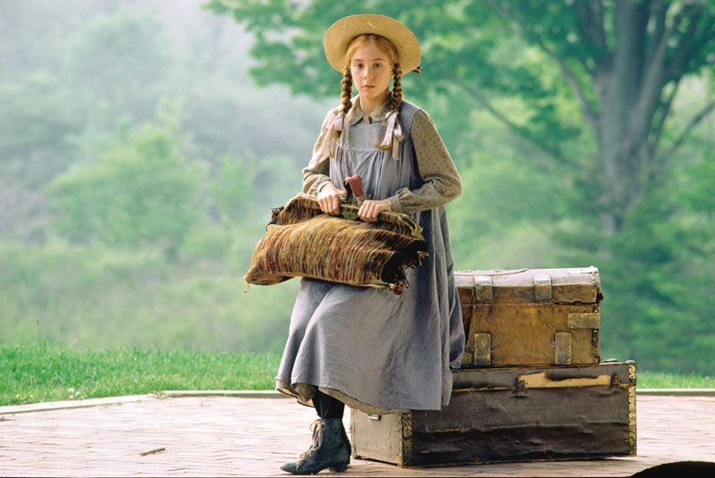 anne-of-green-gables.jpg