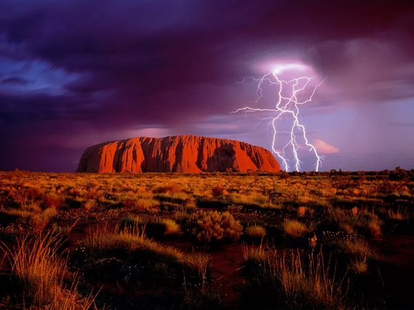 australia-ayers-rock_6009_600x450.jpg