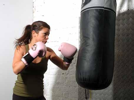 boxing_bag.jpg