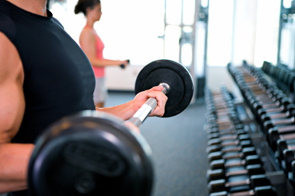 gym-etiquette_do-you-make-these-mistakes.jpg