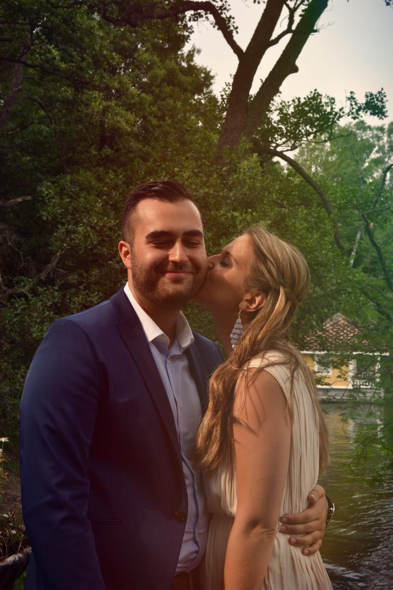Into himo haku dating site arvostelua