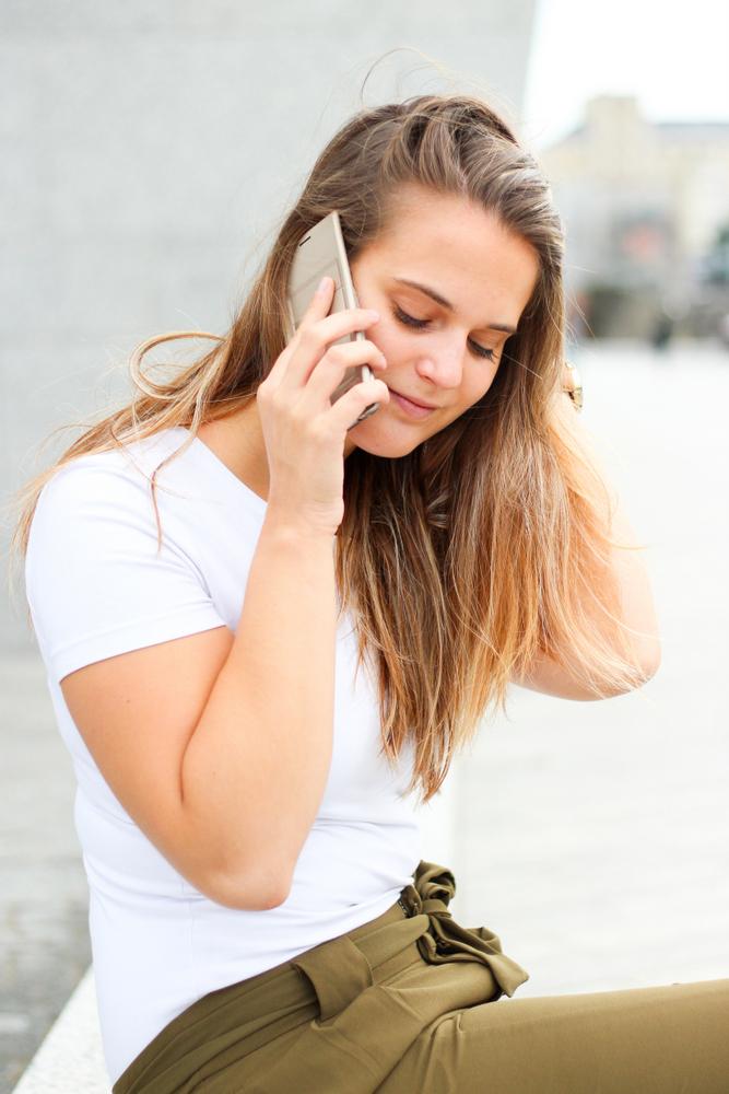 Eniten käyttämäni puhelinsovellukset