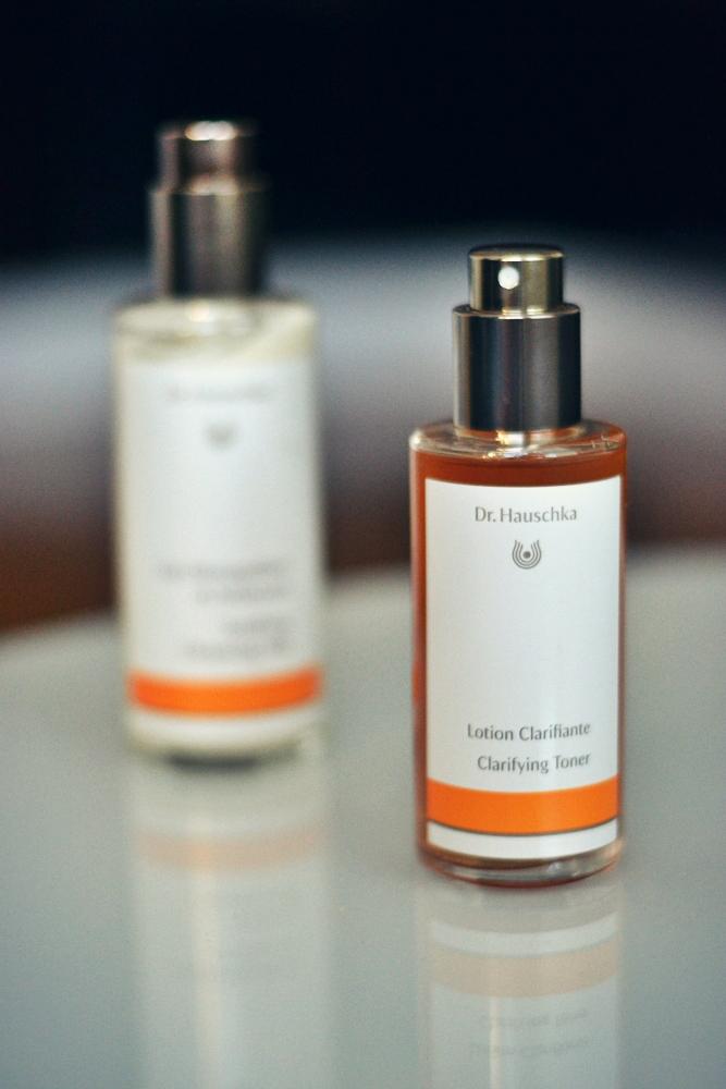 Dr_Hauchka_eco_cosmetics