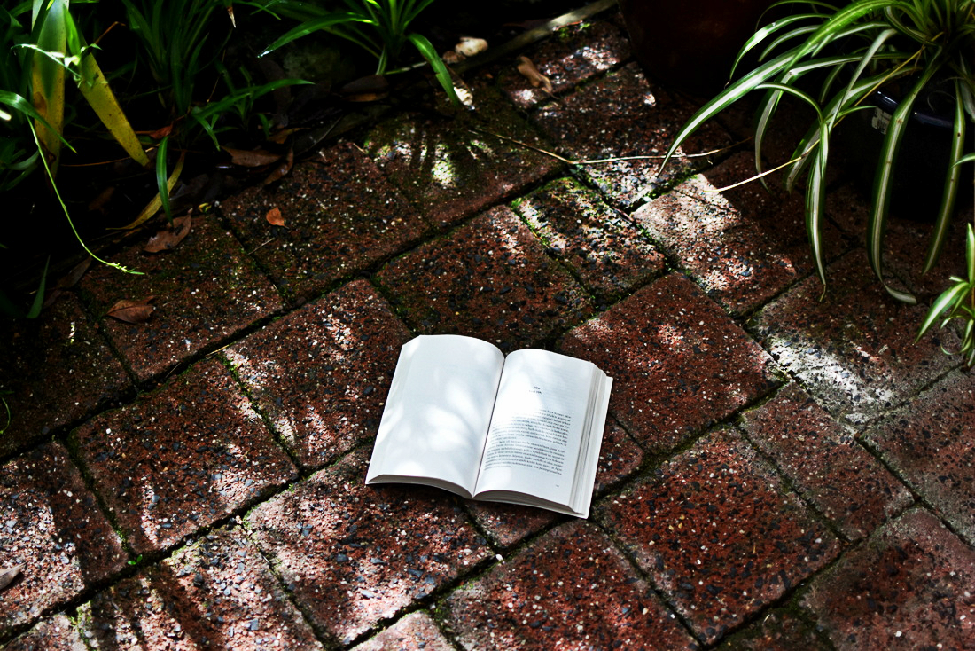8 vinkkiä: opi työskentelemään / opiskelemaan kotoa käsin