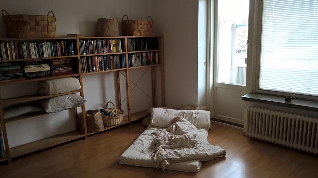 savimaali-ekomaali-sopiva-maali-lapsiperheelle-futon_0.jpg