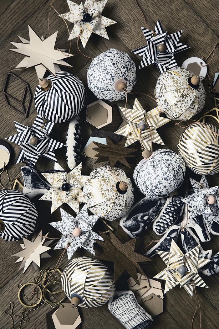 CHRISTMAS 2014 by ferm LIVING