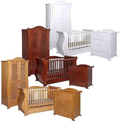 tutti-bambini-marie-3-piece-cot-bed-changer-wardrobe-nursery.jpg