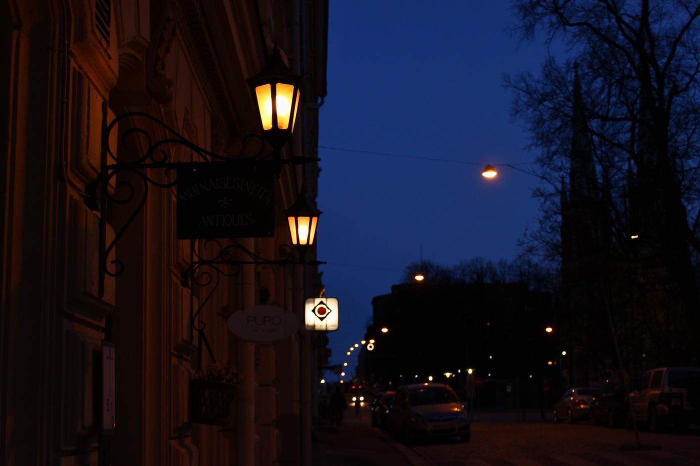 Helsinki (1).JPG