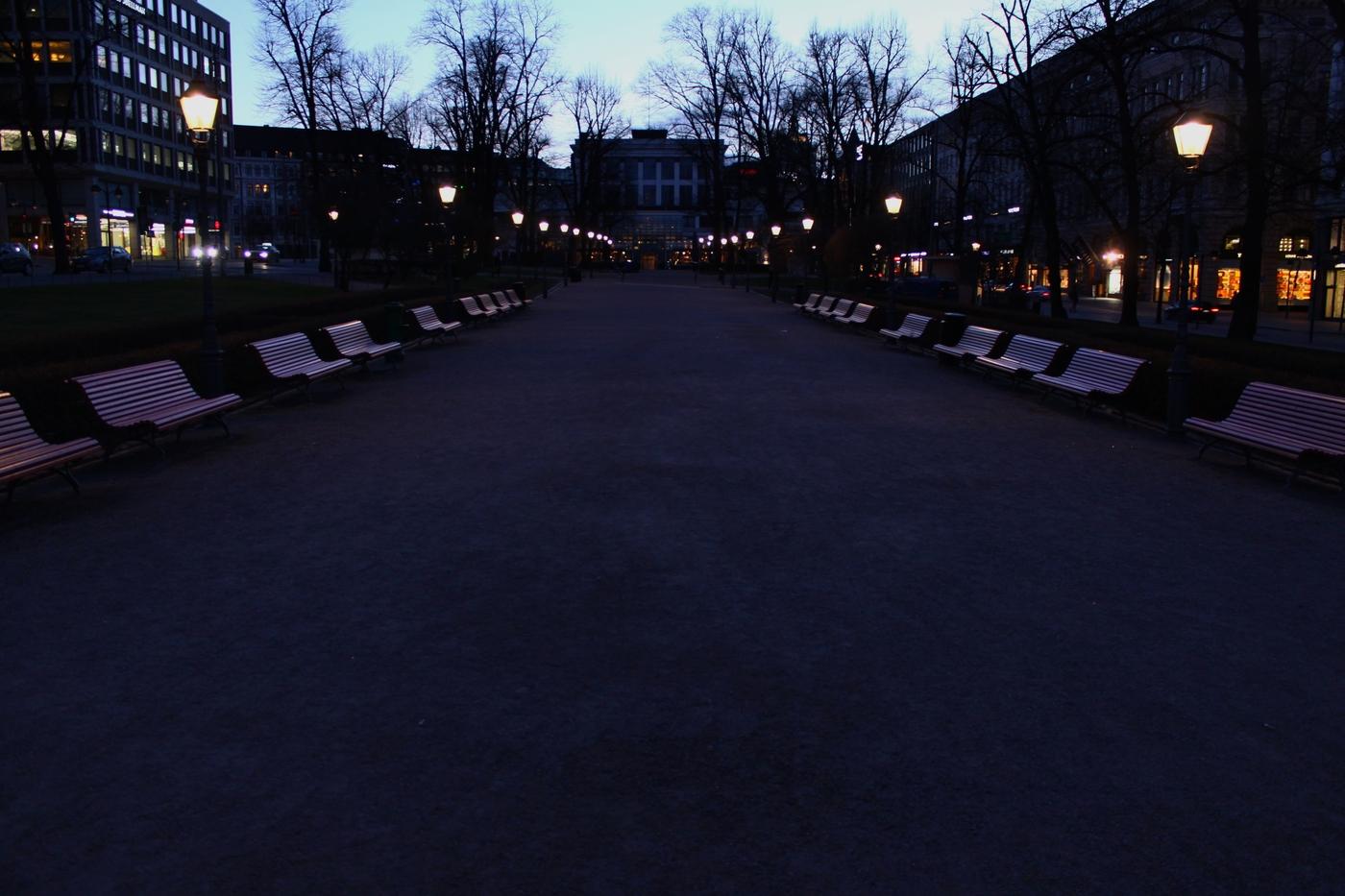 Helsinki (2).JPG