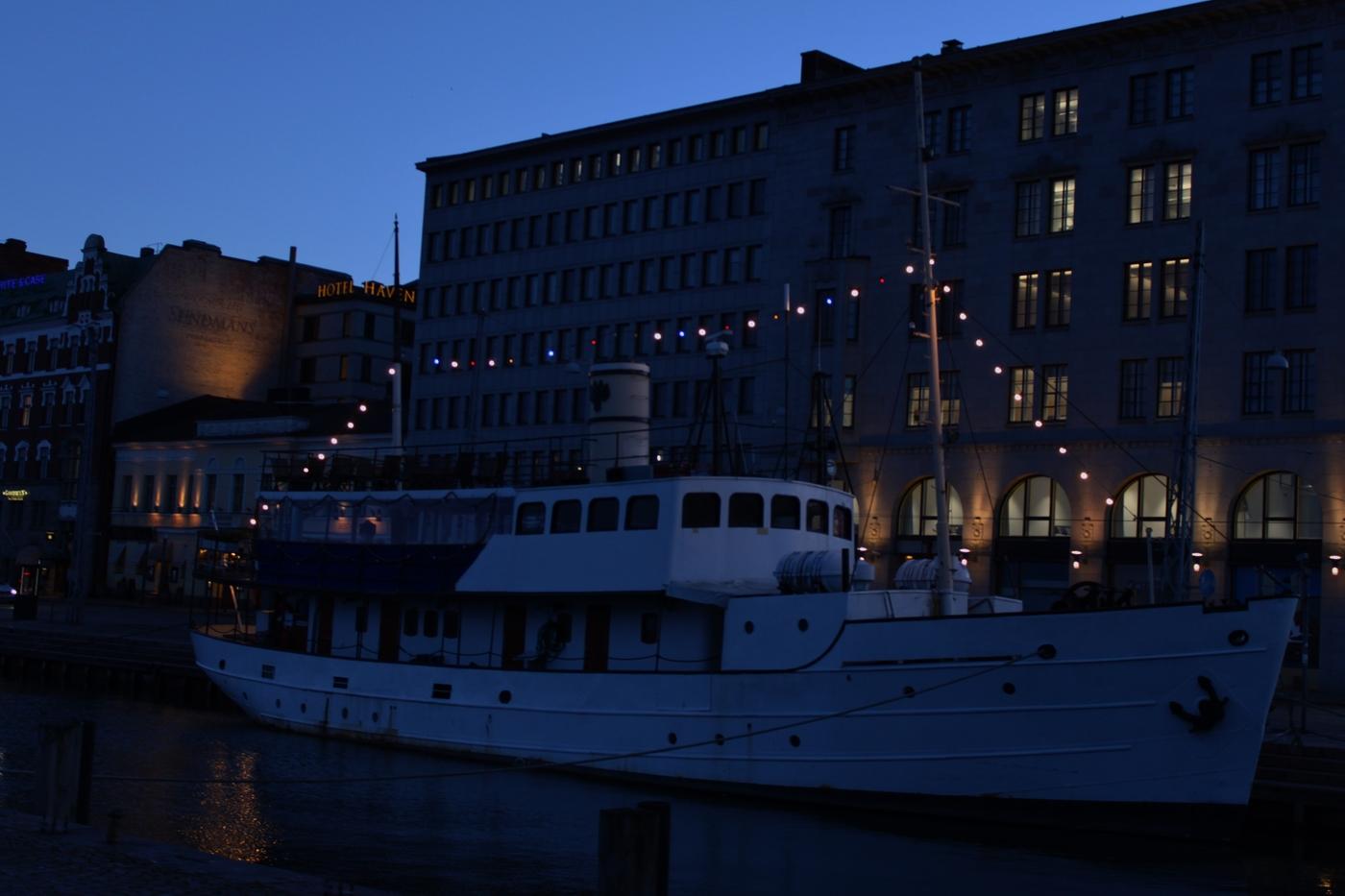 Helsinki (5).JPG