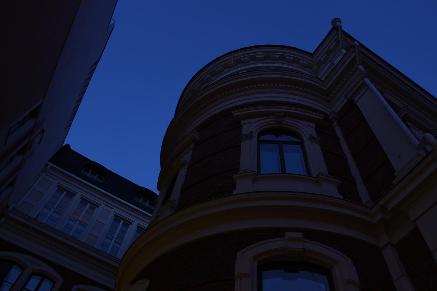 Helsinki (6).JPG