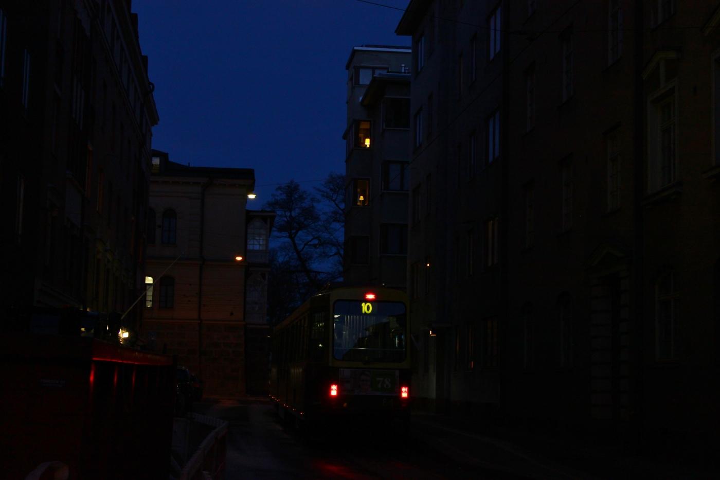 Helsinki (7).JPG