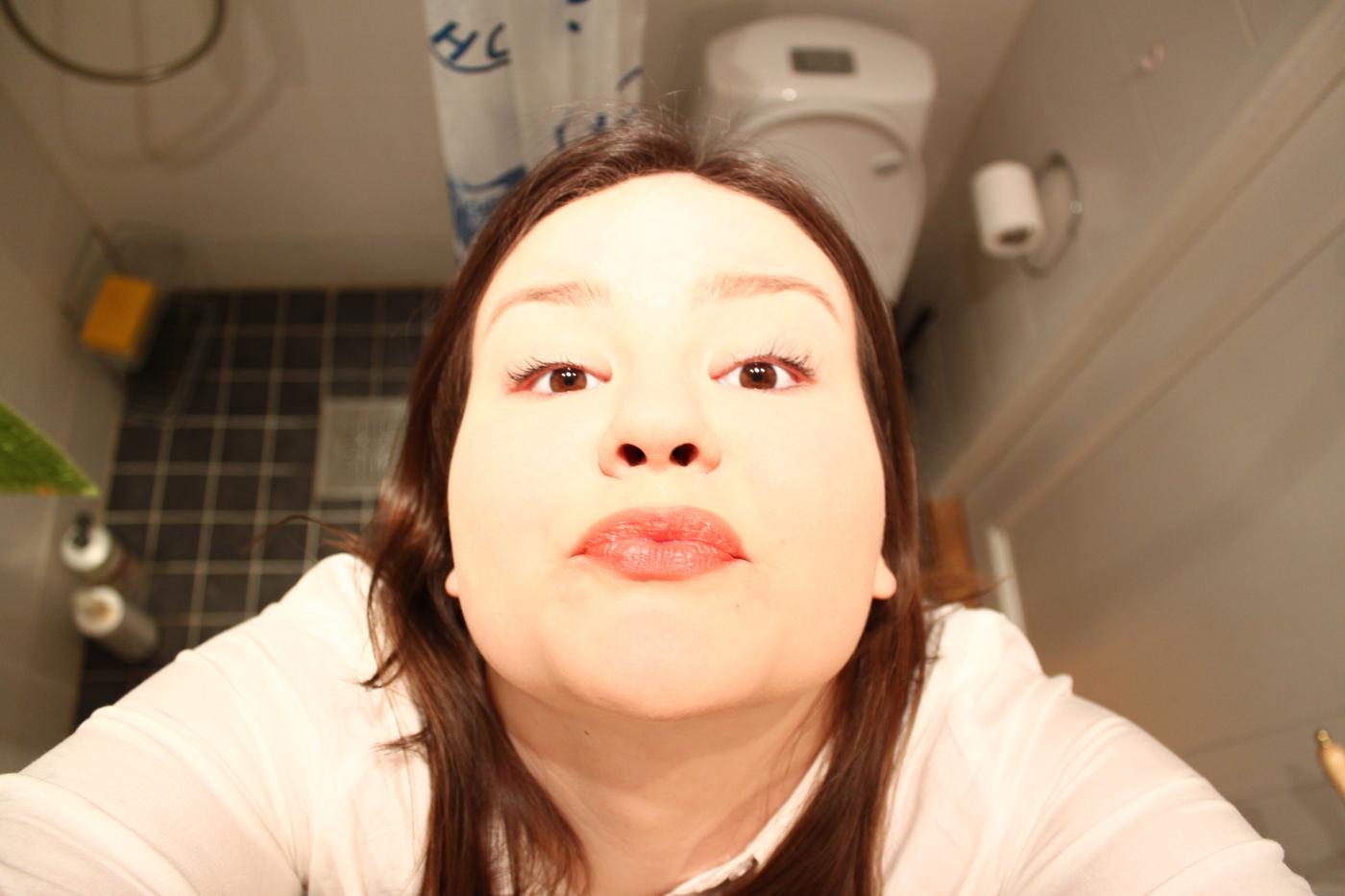 wc-selfie.JPG