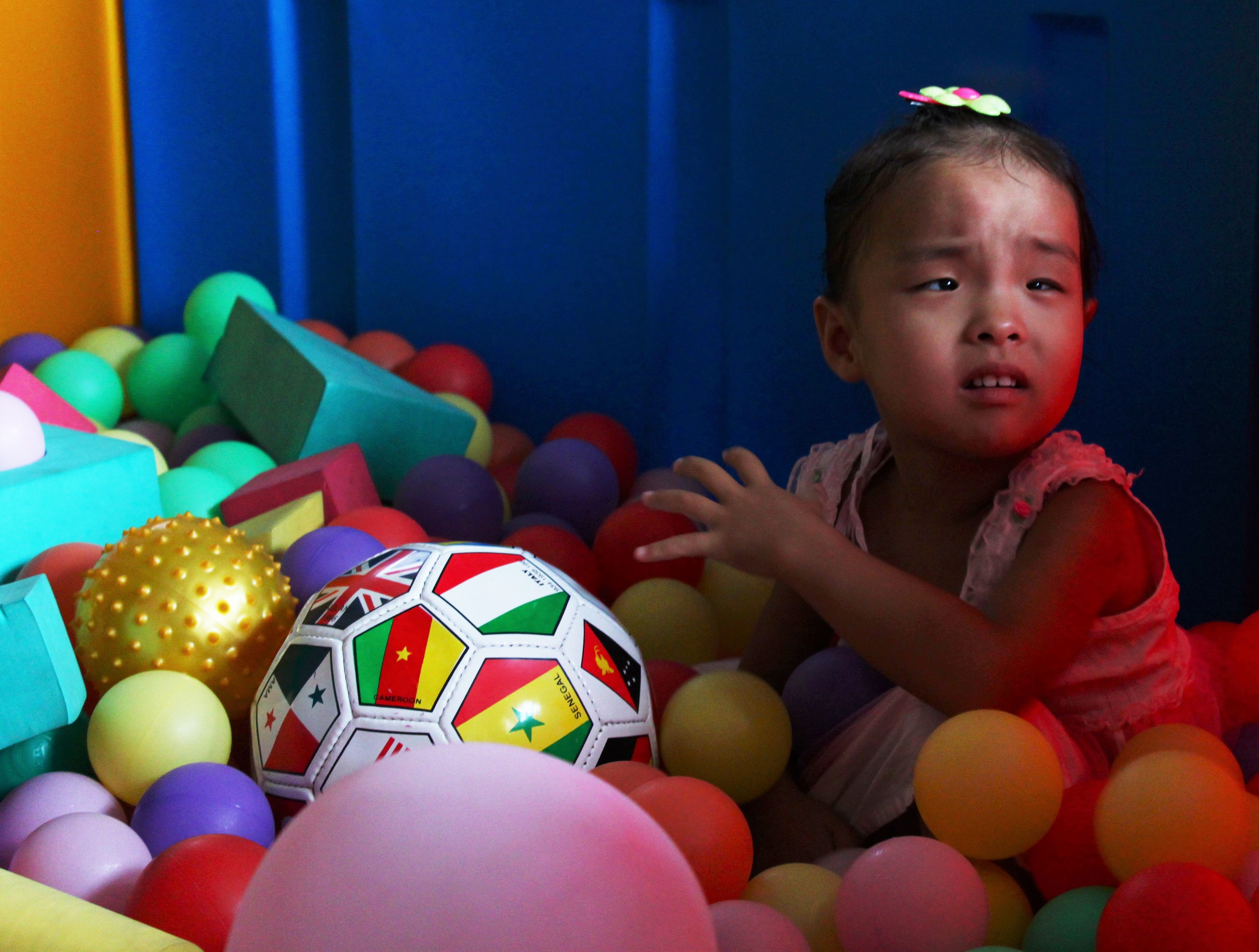 näkövammaisten lasten lastenkoti, Kiina (1).JPG