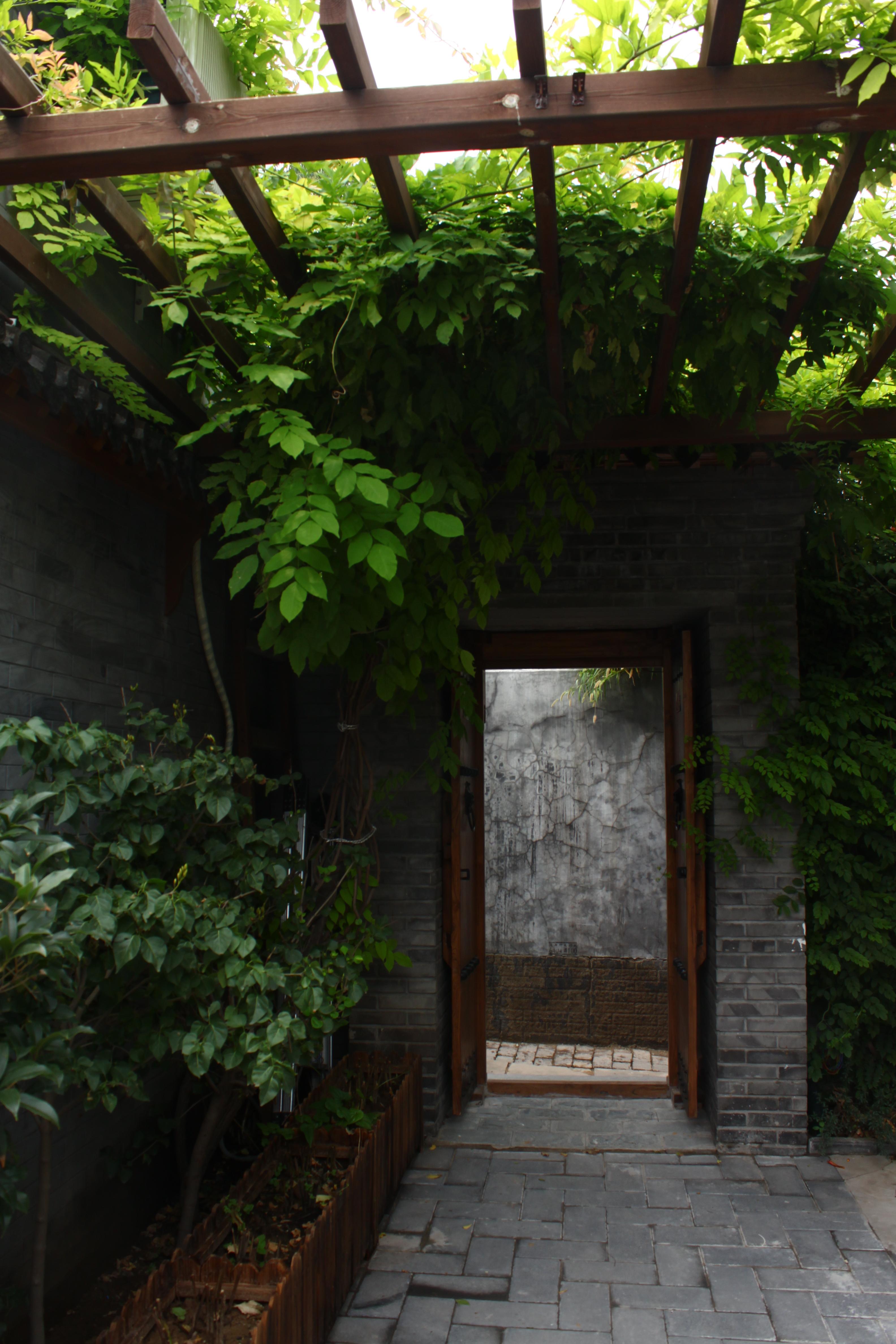 Beijing, Peking, 2015, 7 miljardia äärettömyyttä  (21).JPG
