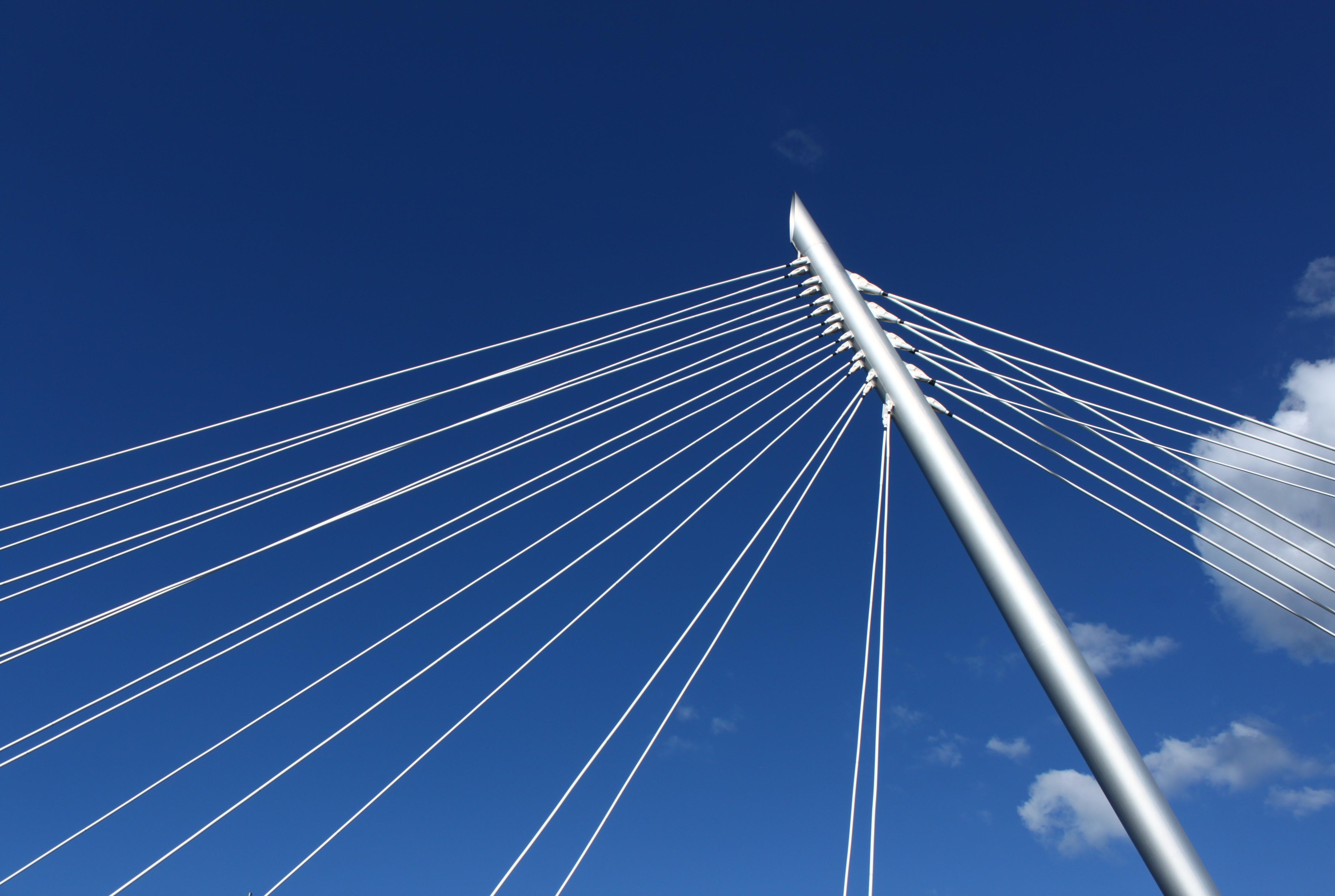 7 miljardia äärettömyyttä (2) silta.JPG