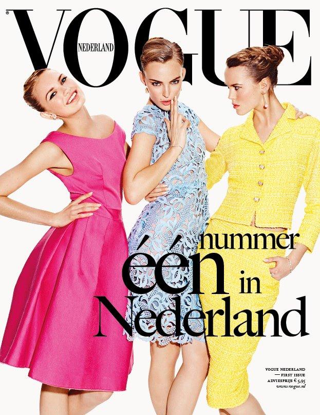 josefien-rodermans-romee-strijd-ymre-stiekema-vogue-nederland-april-2012-01.jpg