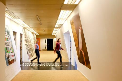 our-hallway-foam-unseen-vandejong_3.jpg